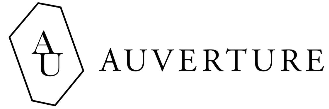 Logo Auverture.PNG