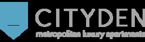 cityden logo.png