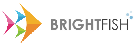 Brightfish.PNG