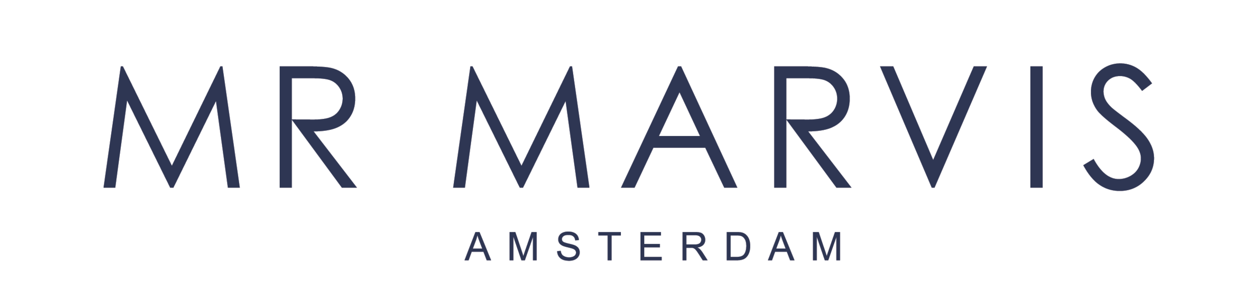 LOGO_MR_MARVIS_ams_blue_boxed.png