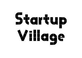 Startup village logo.jpg