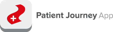 Patient Journey App logo.png