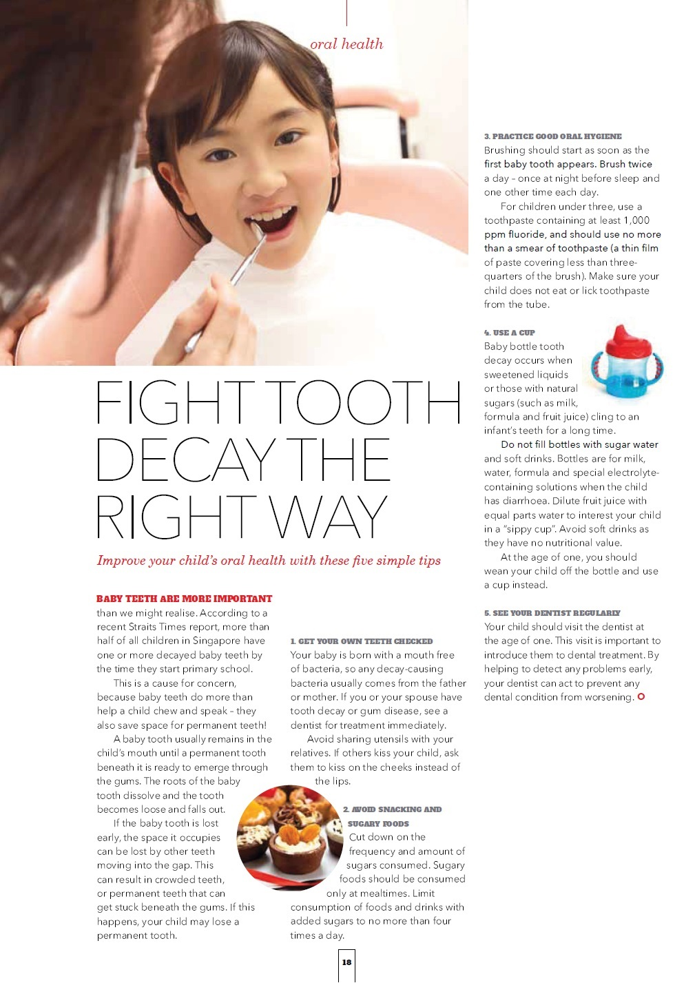 Fight Tooth Decay The Right Way.jpg
