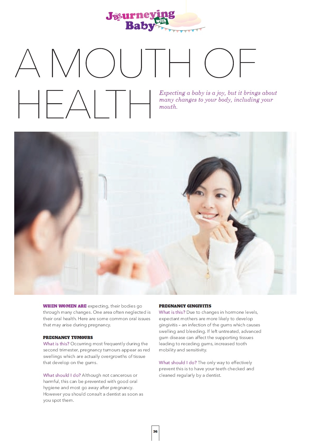 A Mouth of Health.jpg