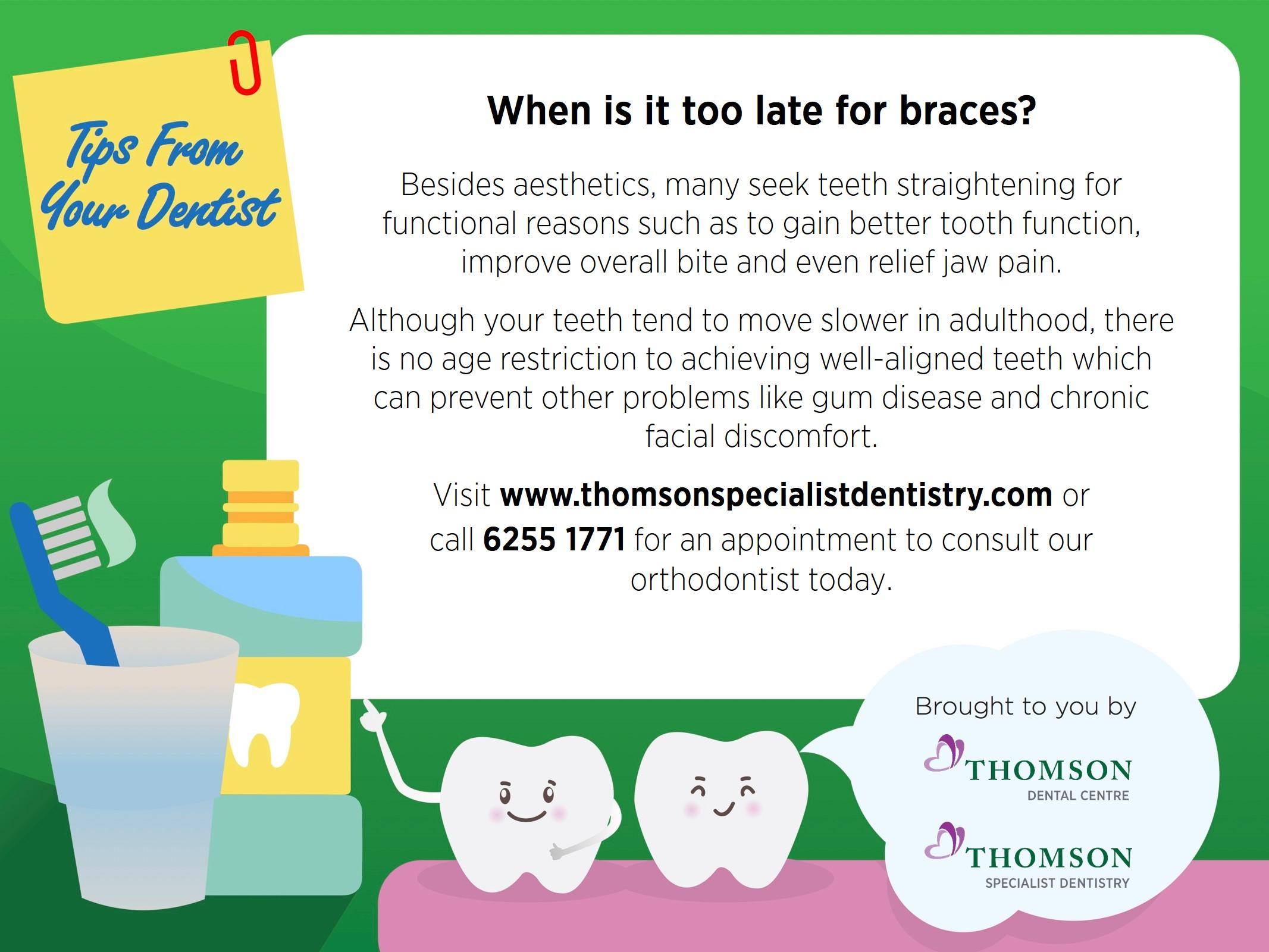Dental Tips_May18.jpg