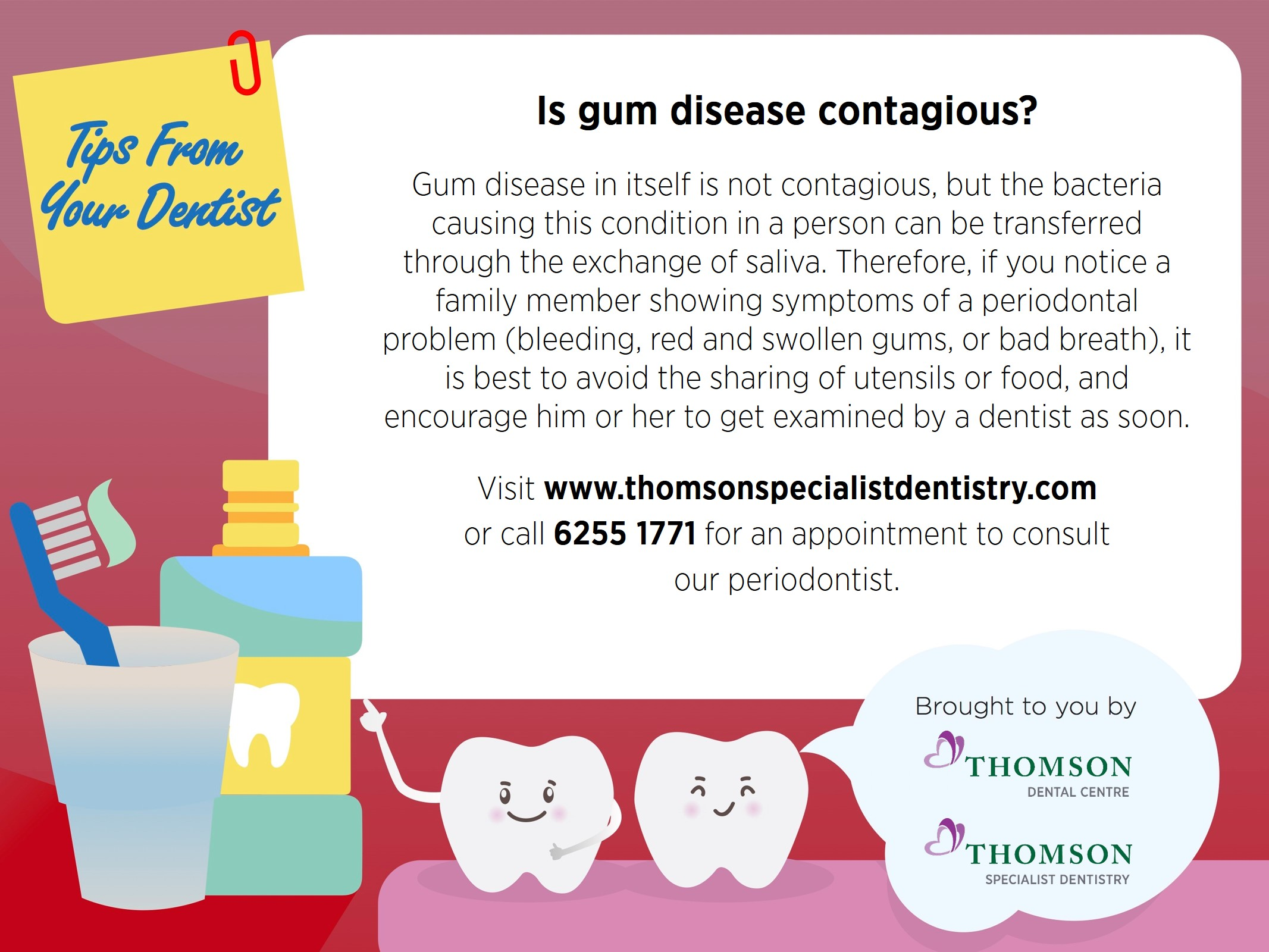 Dental Tips_Jun18.jpg