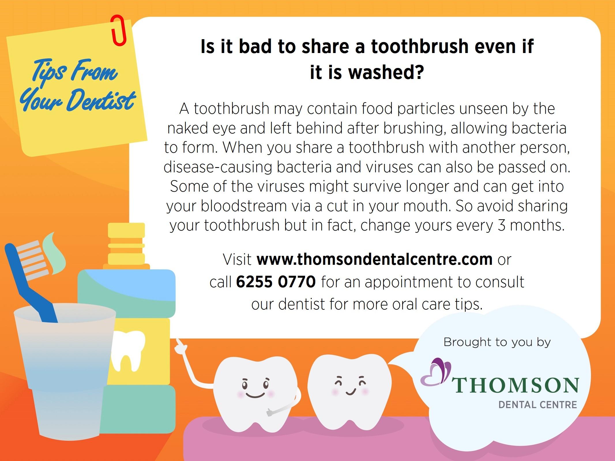 Dental Tips_Mar18.jpg