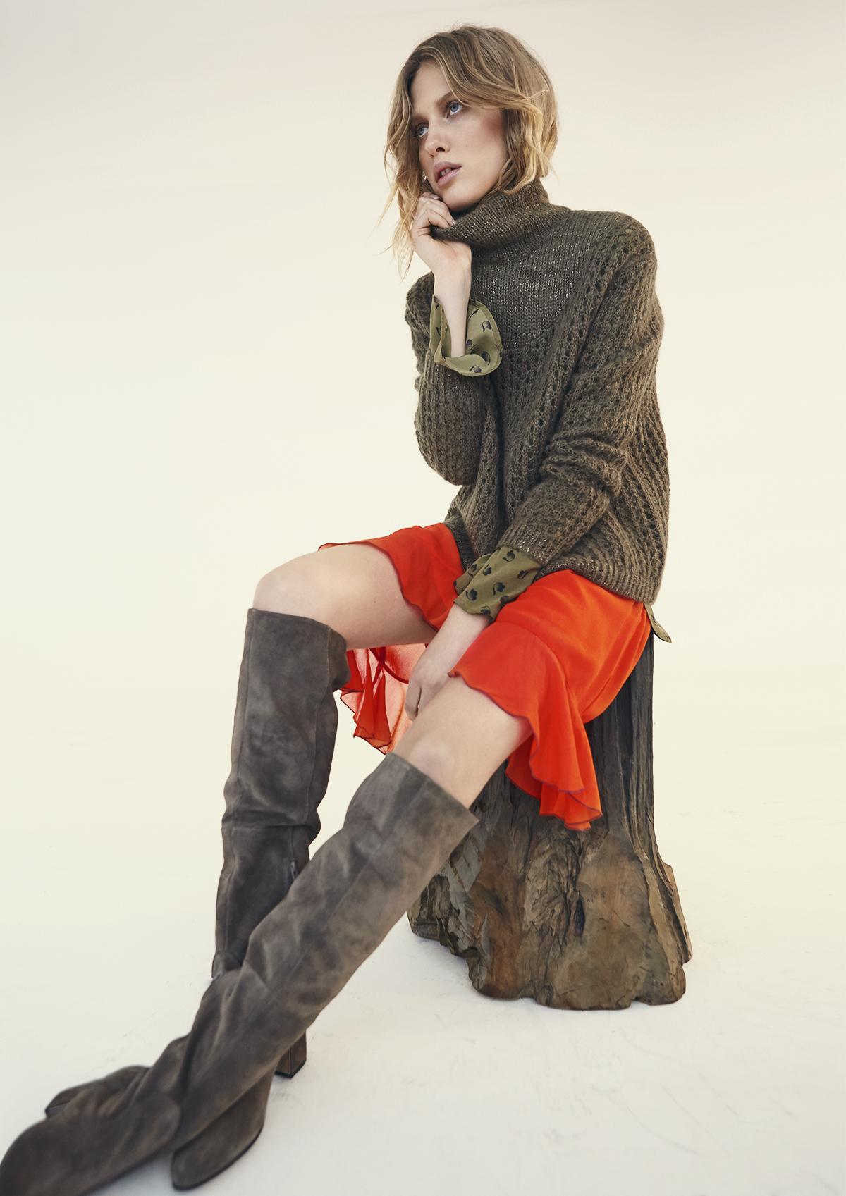 custommade_lookbook_autumn-winter17_17.jpg