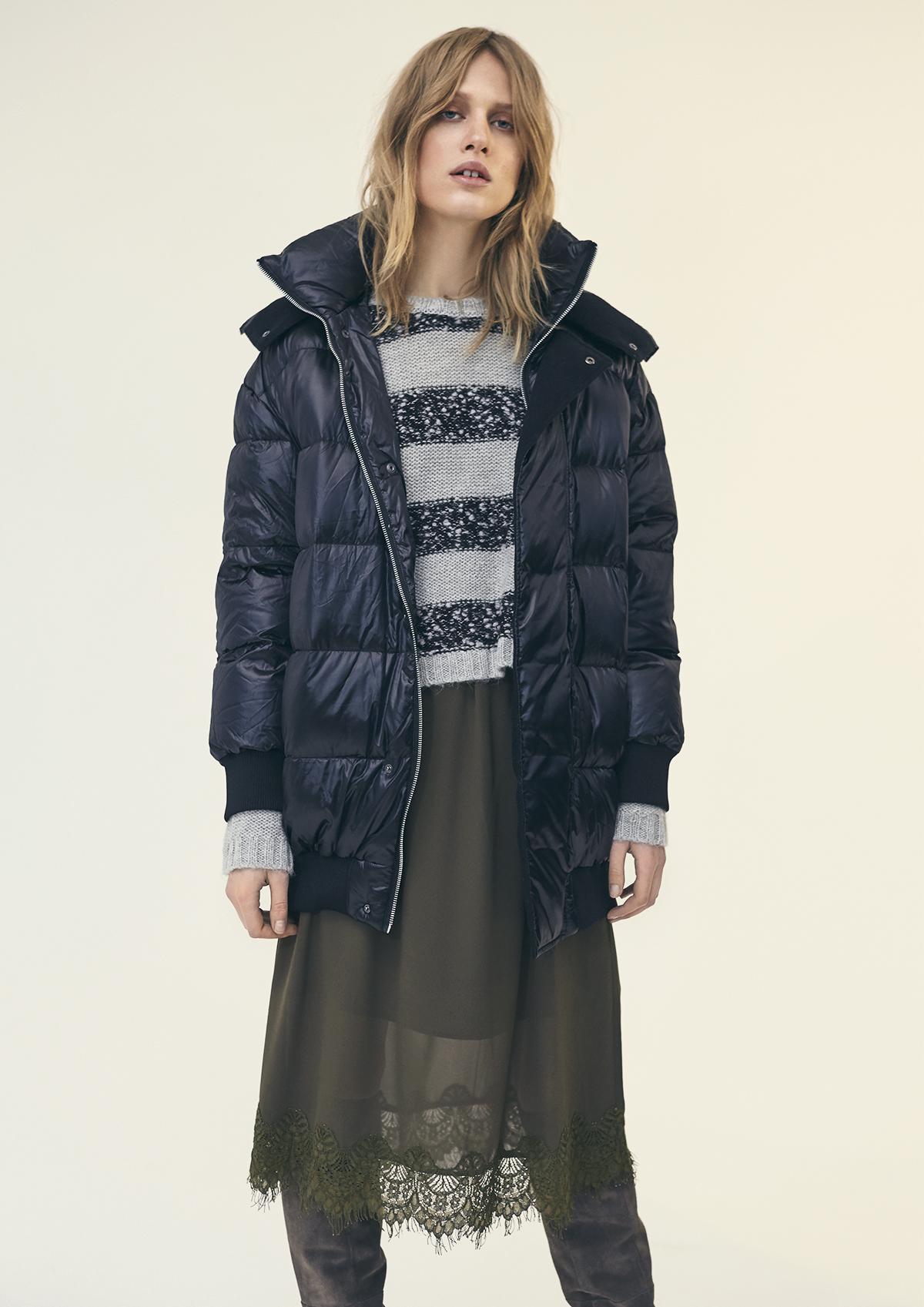 custommade_lookbook_autumn-winter17_25.jpg