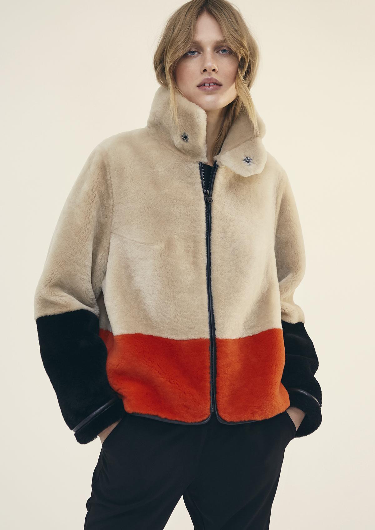 custommade_lookbook_autumn-winter17_28.jpg
