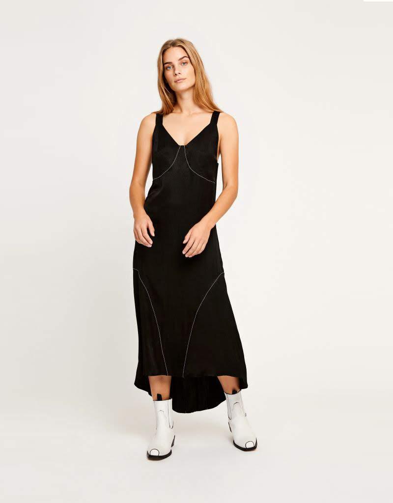 Платье Marcy