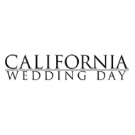 CA Wedding Day.png