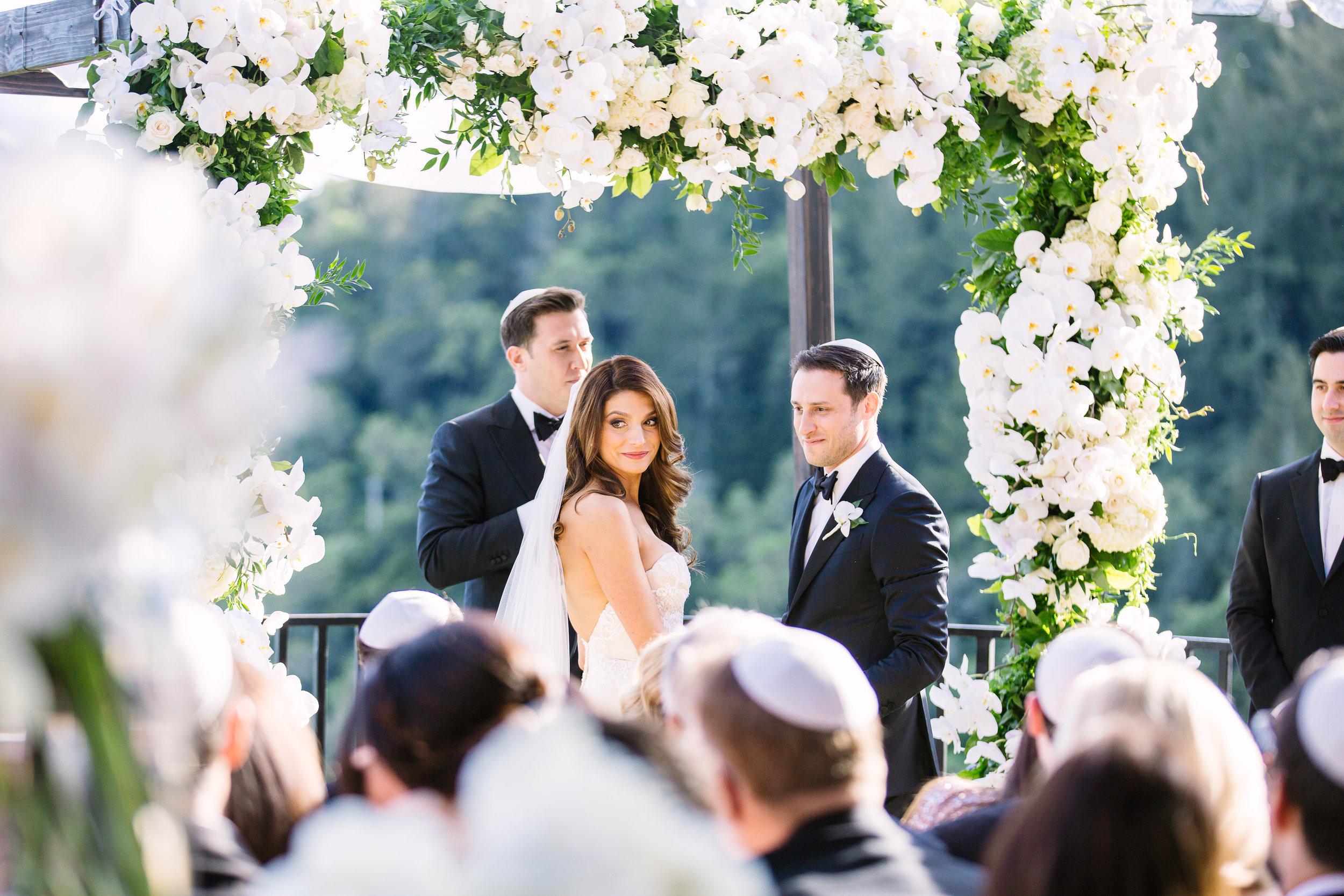 Brea & Jake Wedding Photos - Brian Leahy Photo-756.jpg