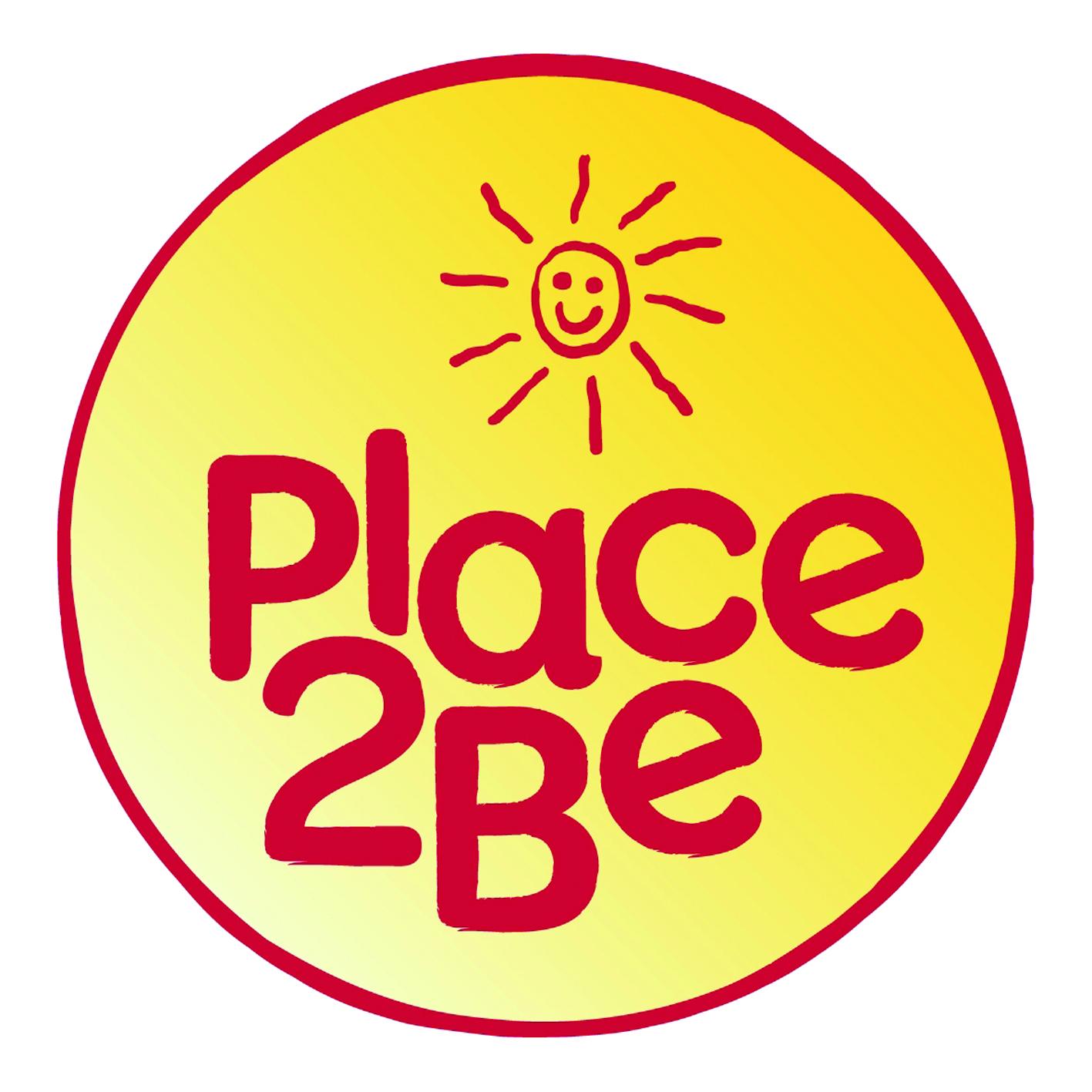 Place2Be-logo.jpg