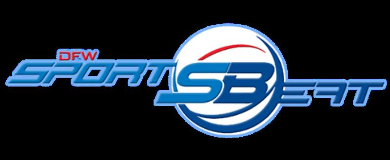 DFW SportsBeat logo 500w.png