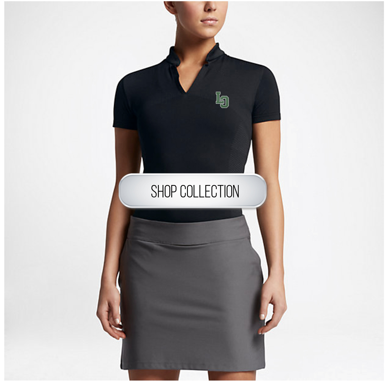 Shop Women's Polo Collection