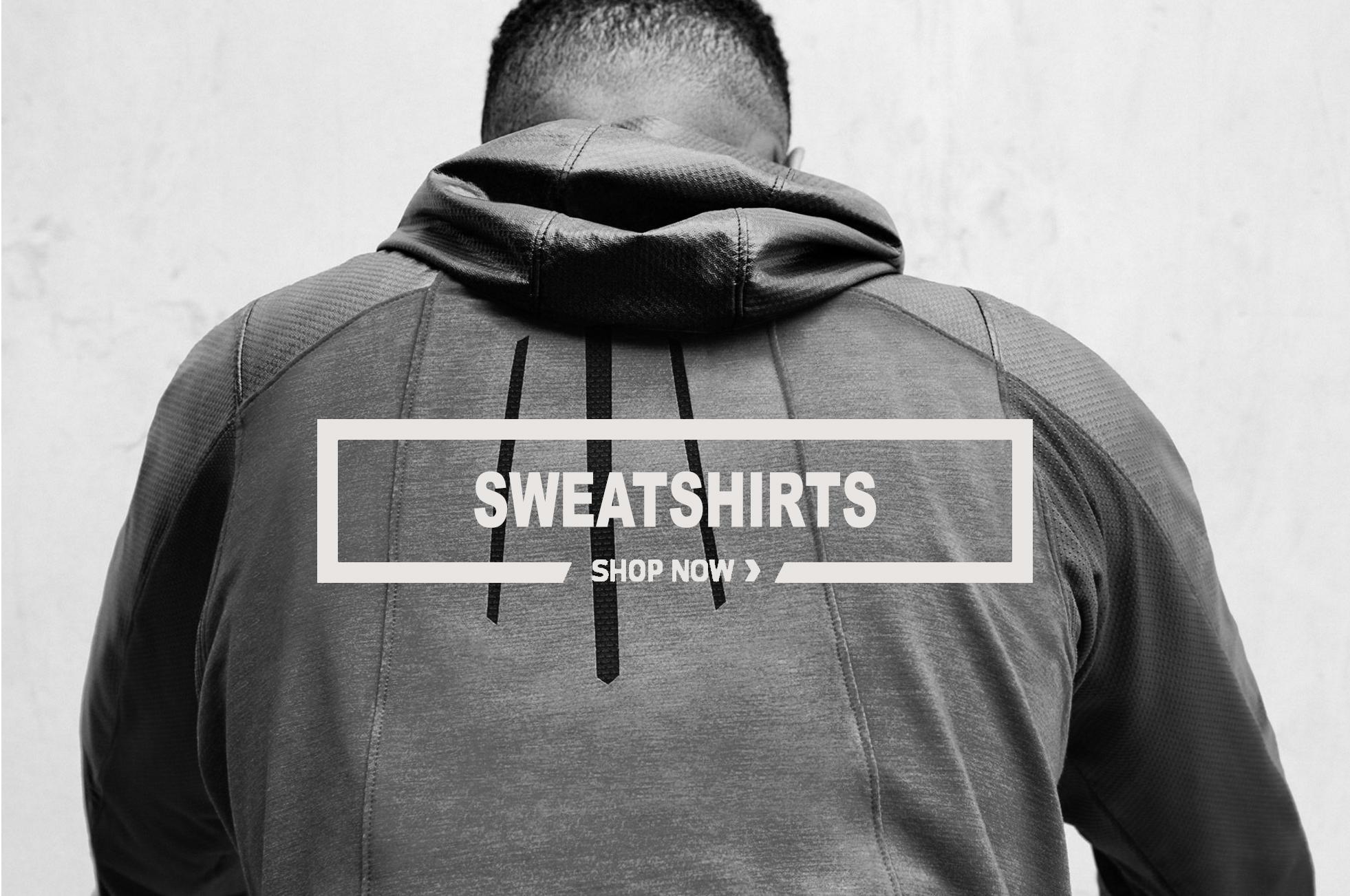 sweatshirts_c.jpg