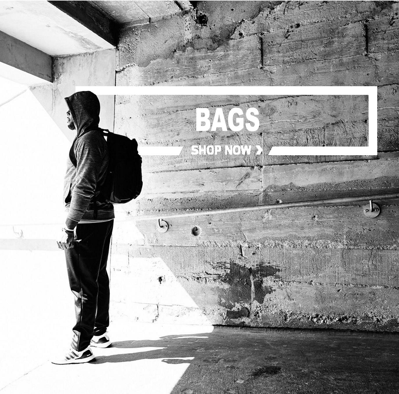 bags_icon_neww.jpg