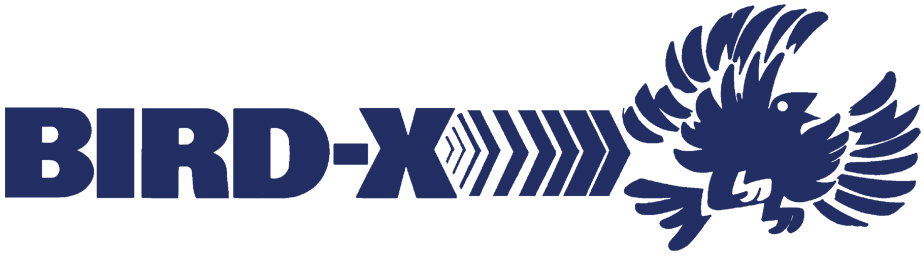 Product Logo 1.jpg