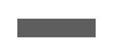 BelladiNotte-logo