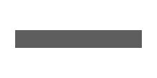 HouseOfFraser-logo