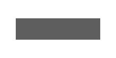 LandSecurities-logo
