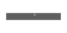 Bicester-Village-logo