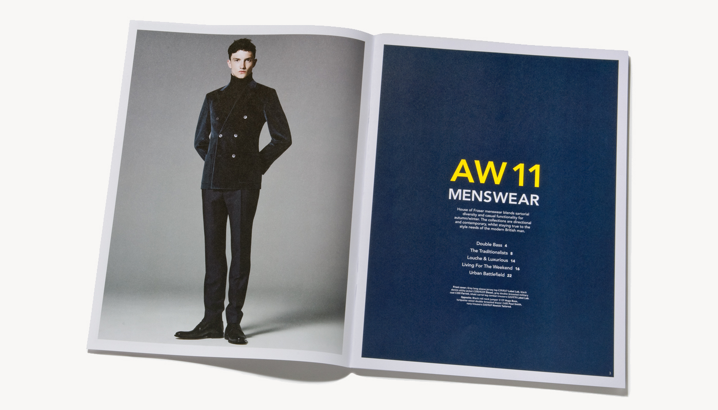 TilleyAssociates_HoF_AW11Lookbook_02.jpg