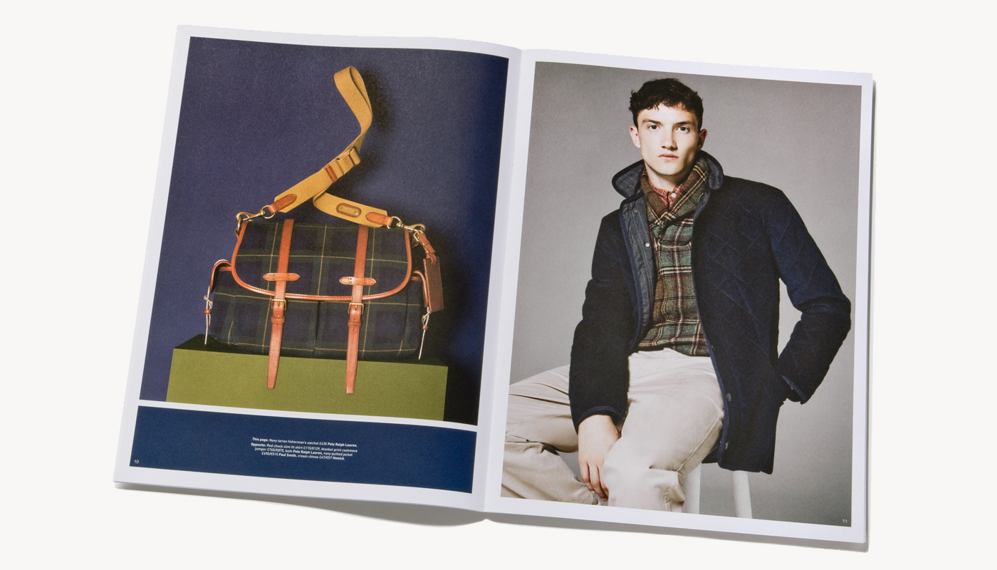 TilleyAssociates_HoF_AW11Lookbook_03.jpg