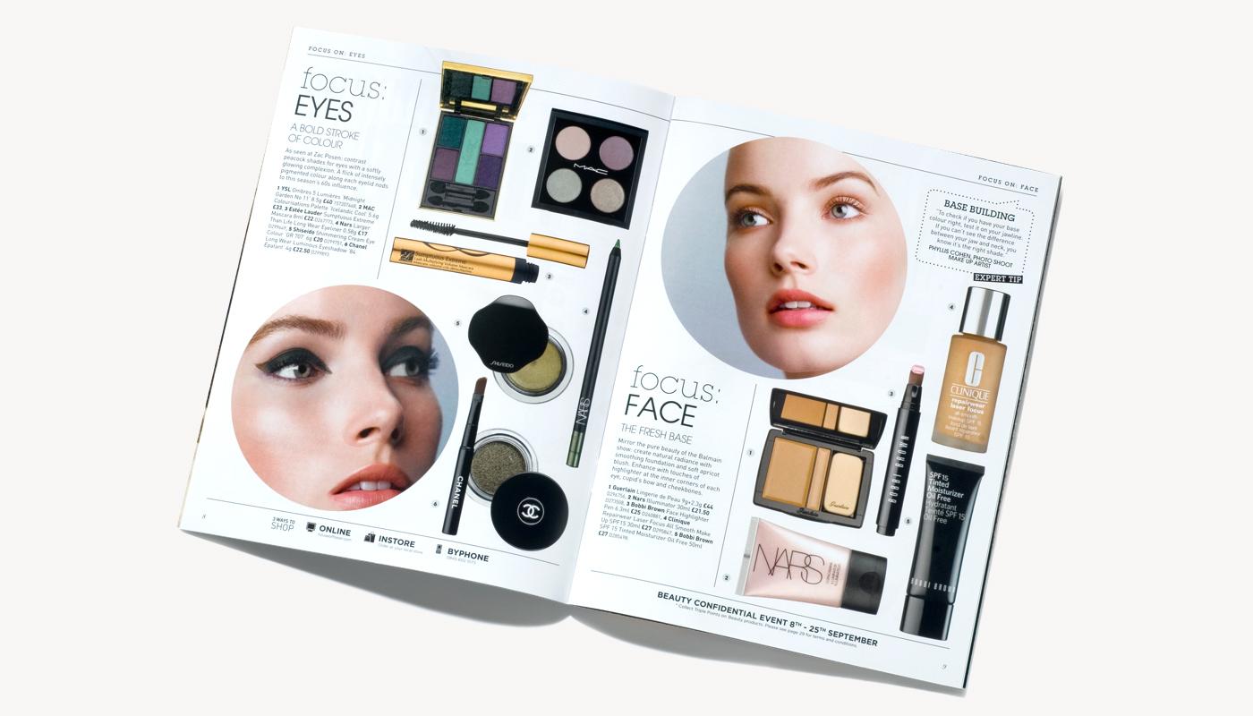 TilleyAssociates_HoF_BeautyConfidential_02.jpg