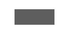 TA_Website_ClientLogos_Separate-15.png