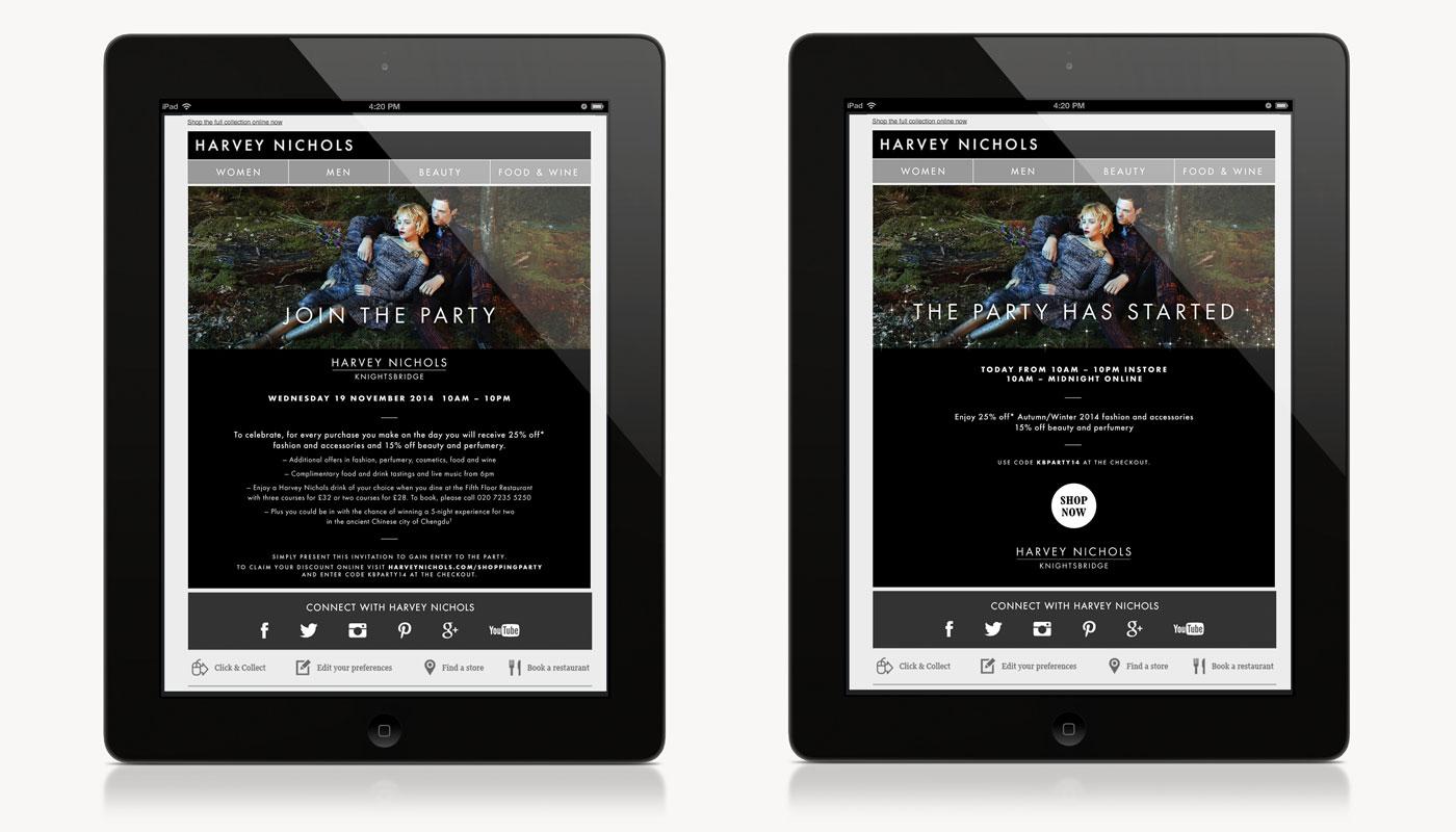 TA-website_iPad_XmasShoppingEvent_evite-both.jpg