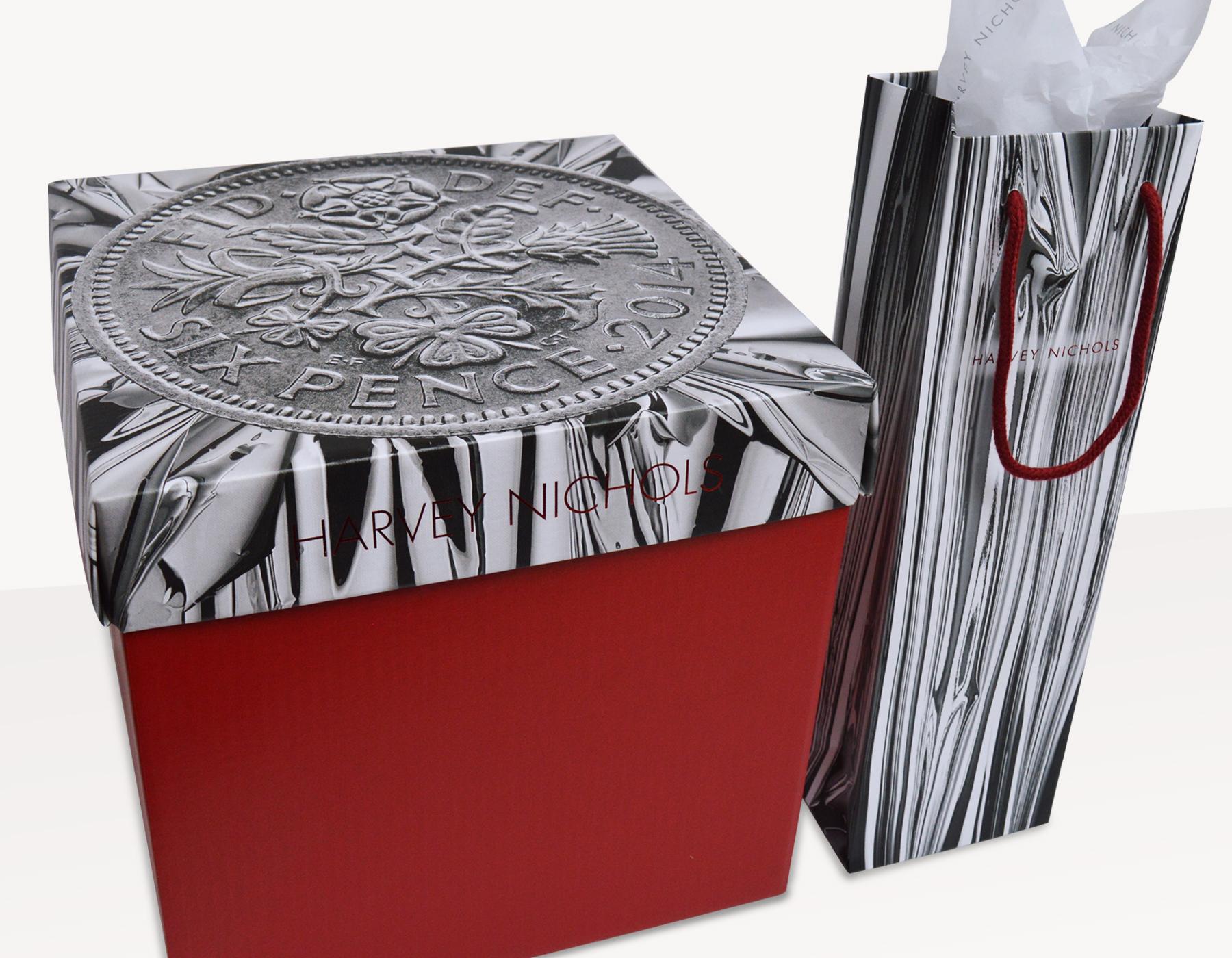 HN_Box_and_Bag.jpg