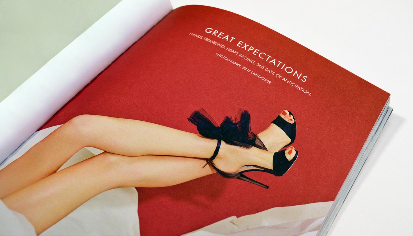 TA_HN_GG_Fashion.jpg