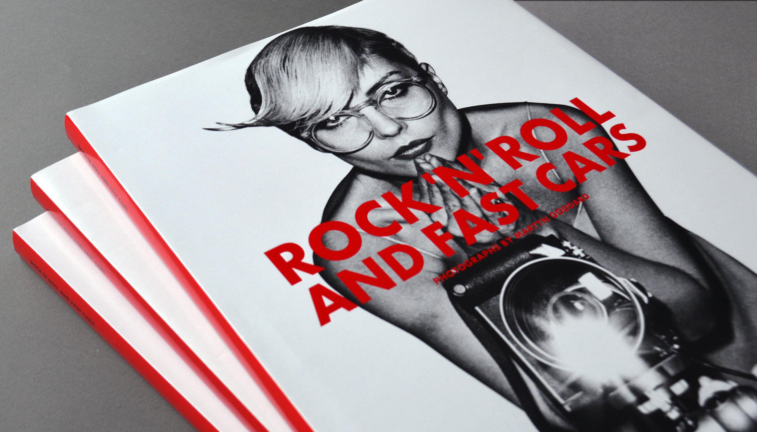 RocknRoll+FastCars_150dpi_12.jpg
