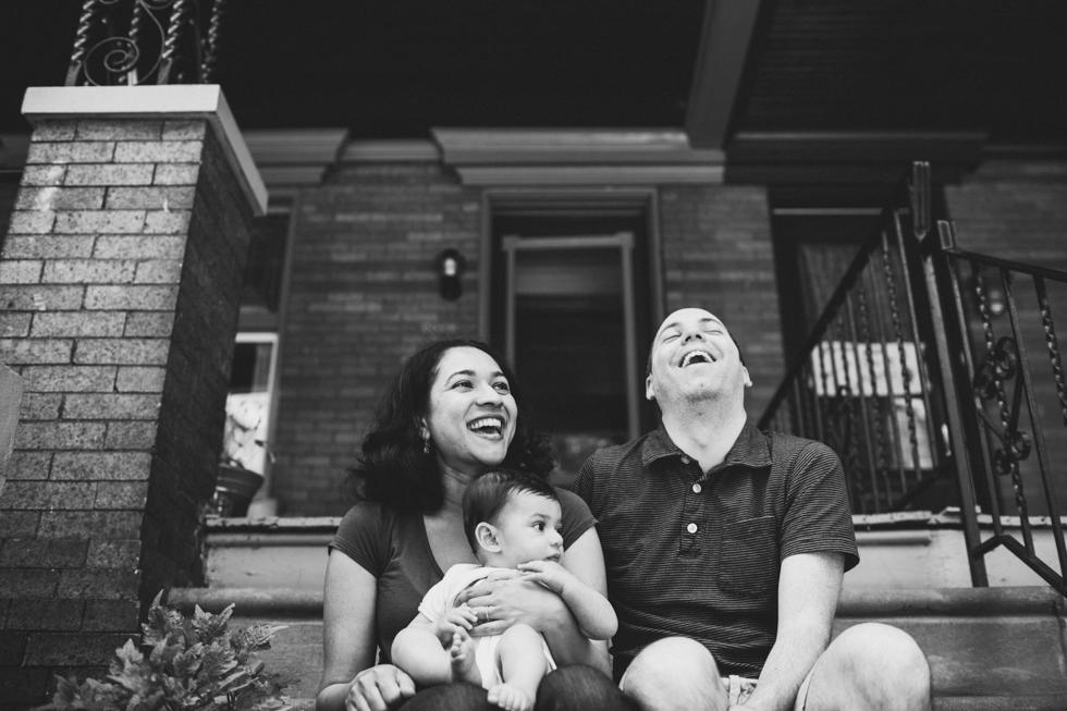 parikha mehta - modern philadelphia family photographer