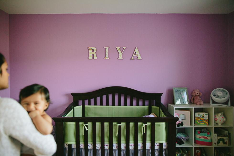 riya 066.jpg