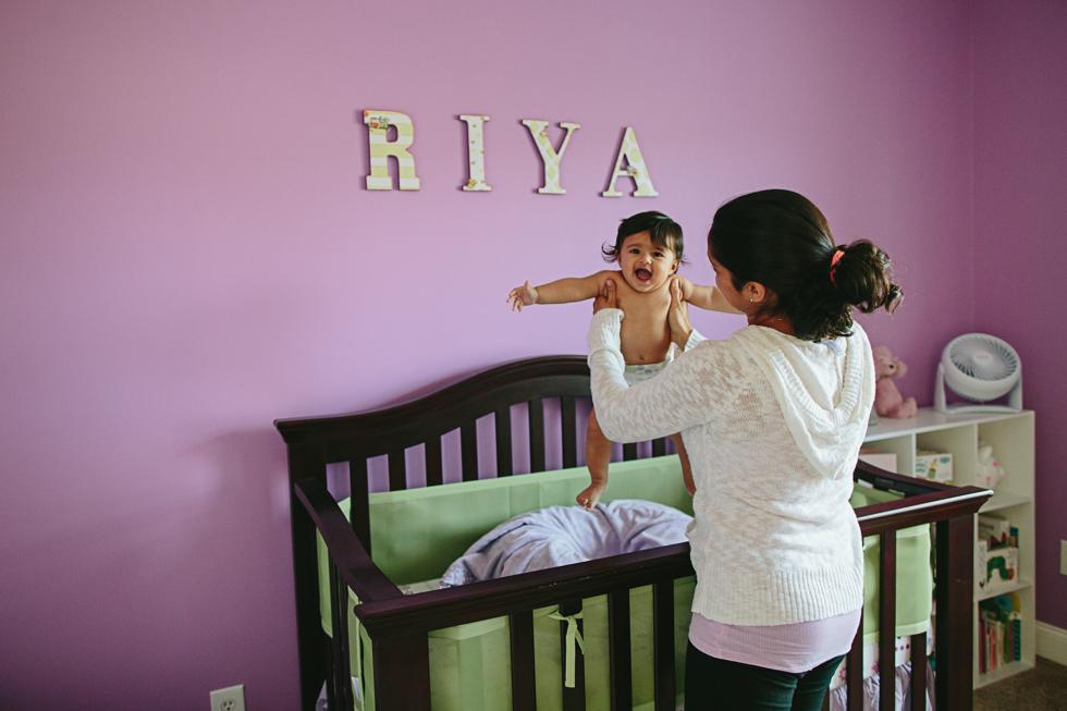 riya 073.jpg