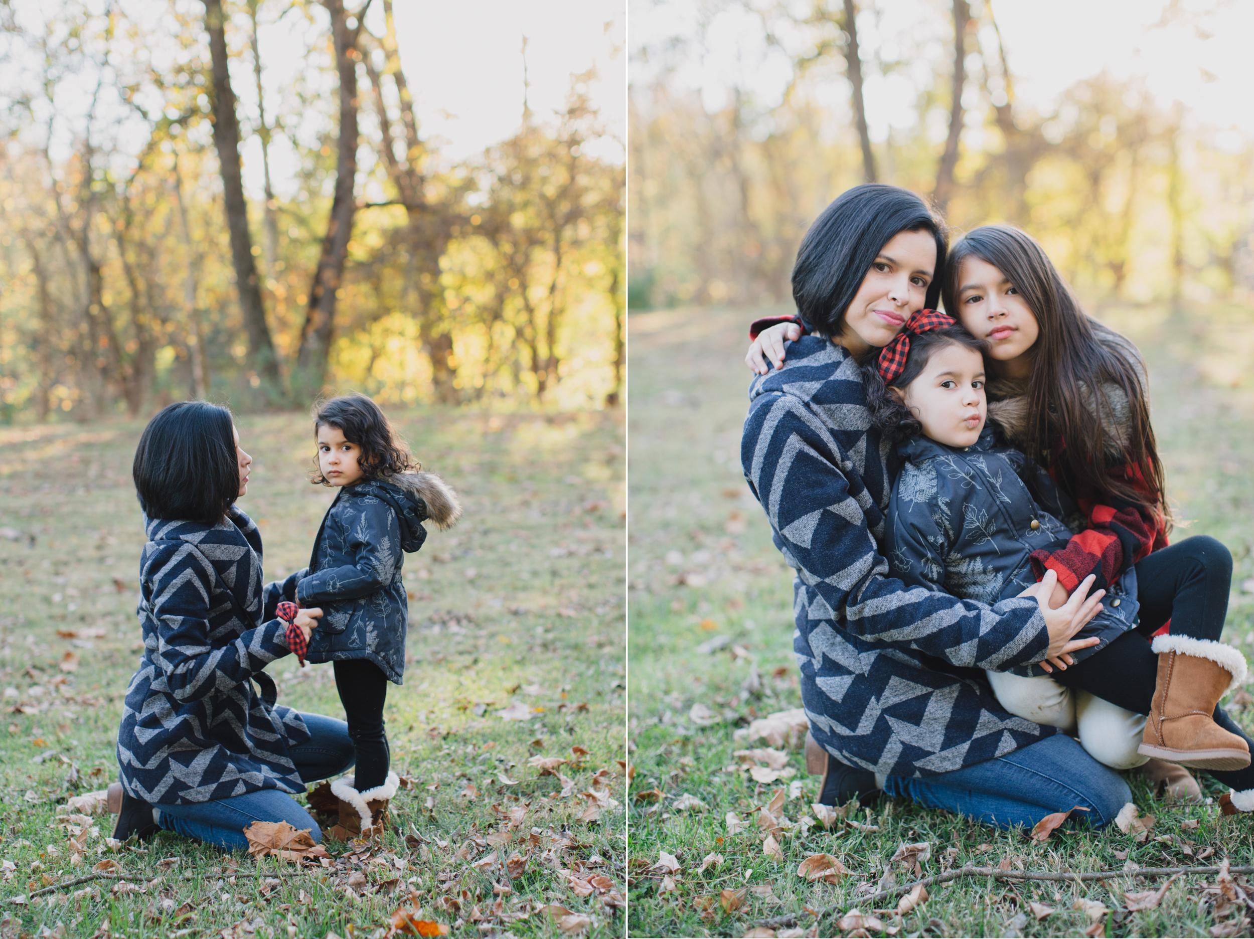 lourenco family 001.jpg