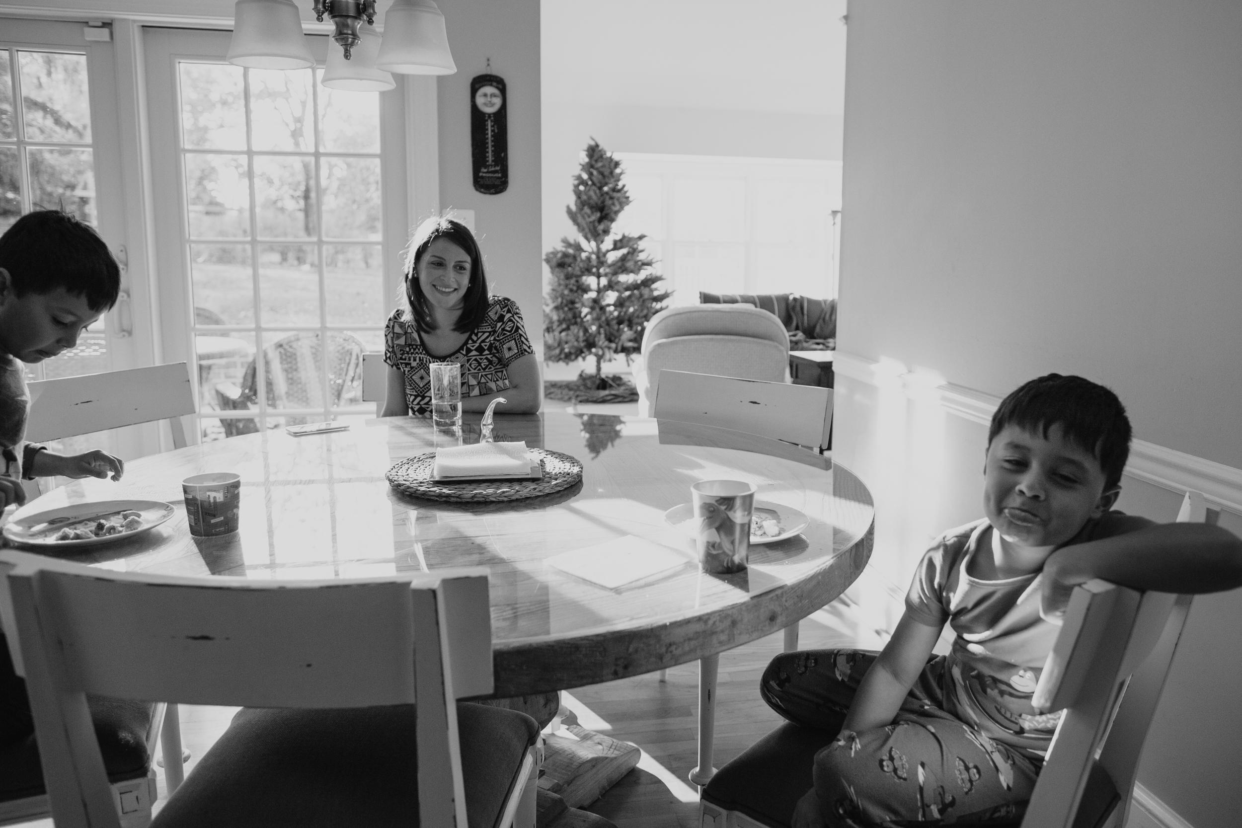 singh family 2016 007.jpg