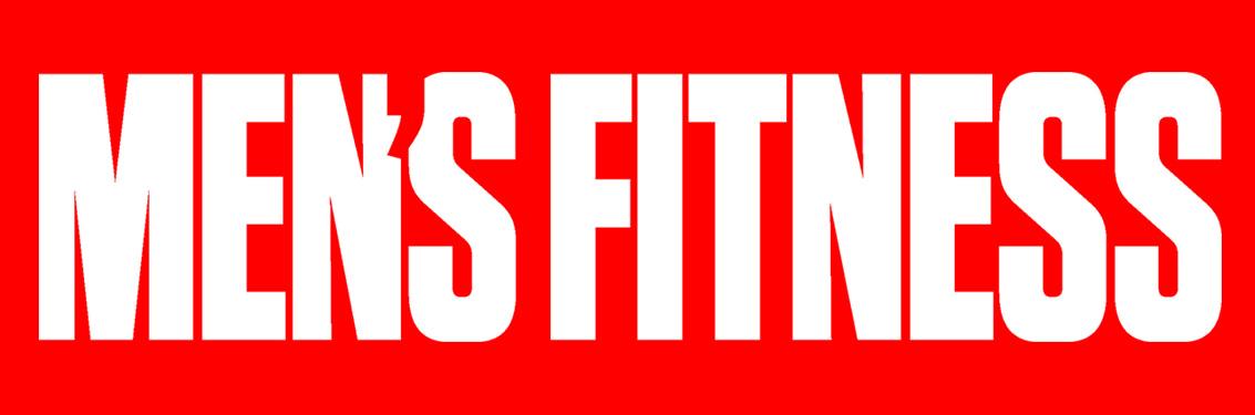 mens fitness magazine.jpg