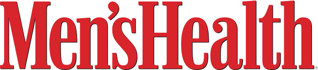 1455286069_logo-mens-health.png