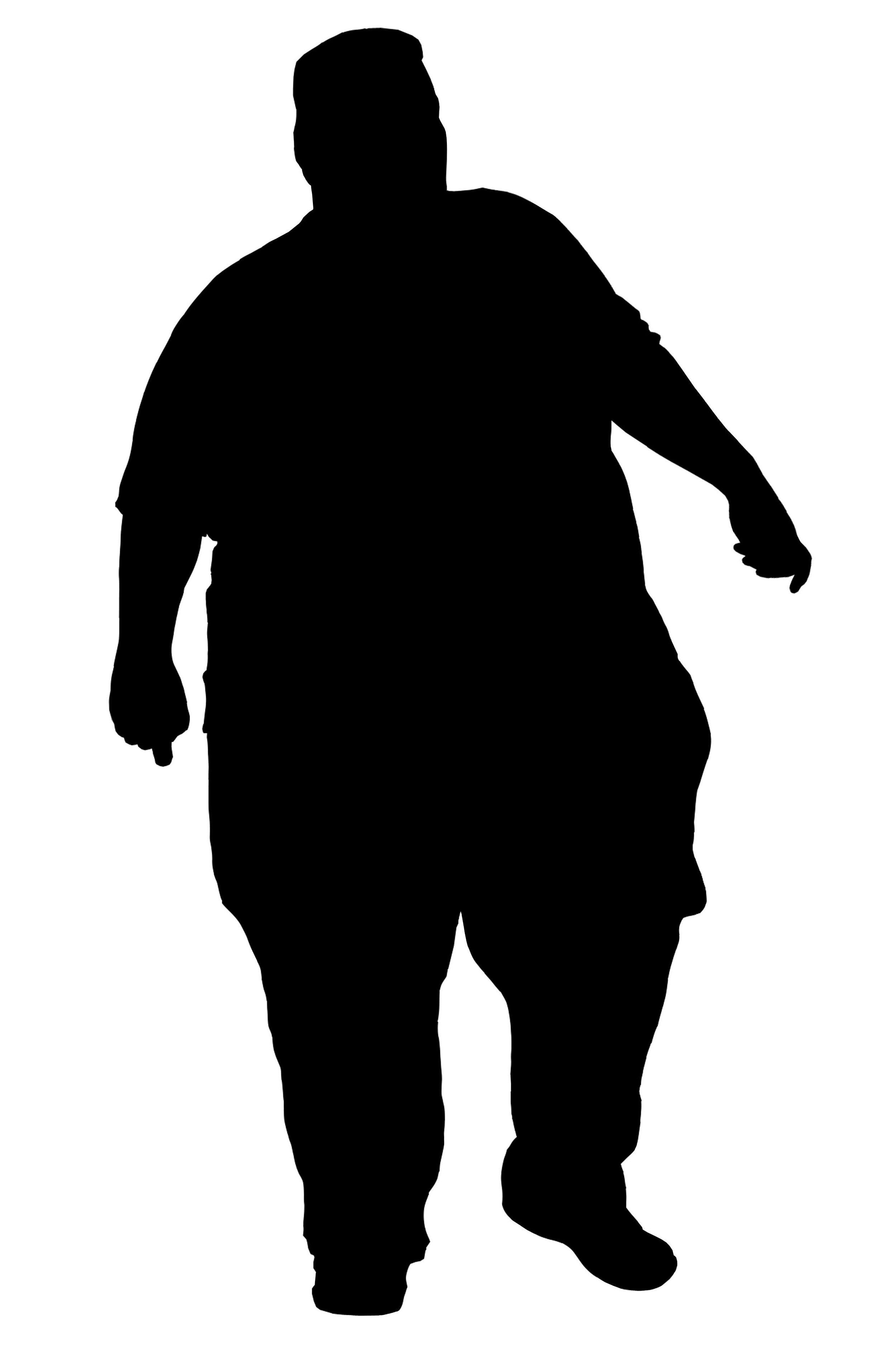 OBESE-MALE-WALKING-SILHOUETTE (1).jpg