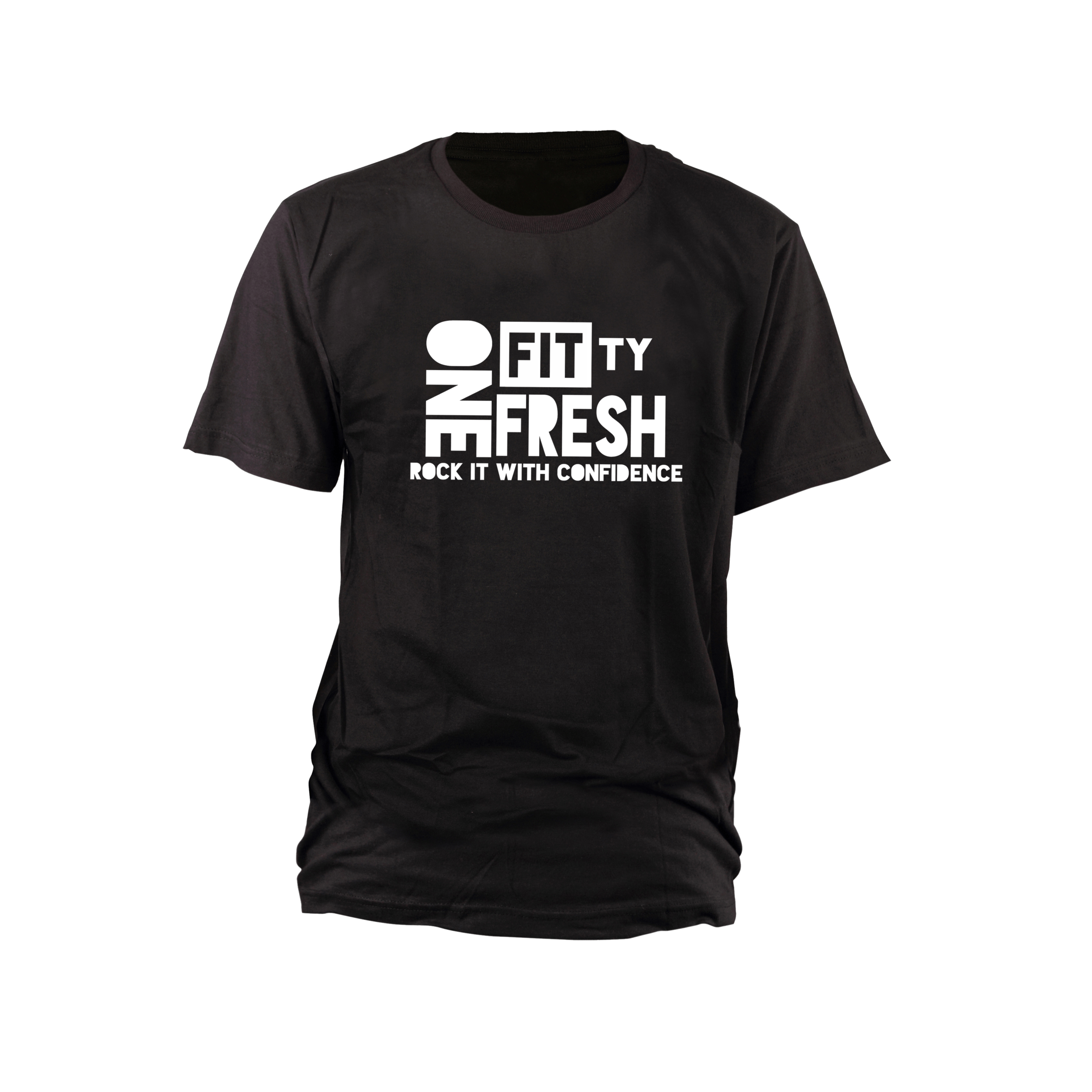 One Fitty Fresh Black Mockup.png