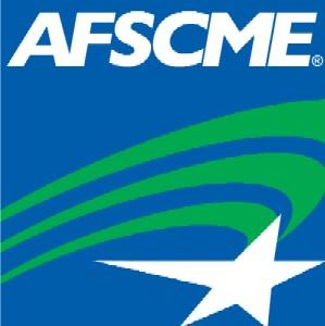 afscme logo.jpg