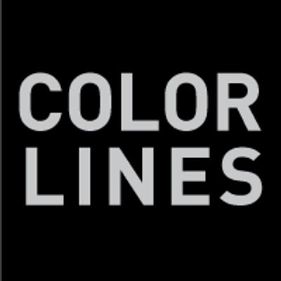 colorlines.png