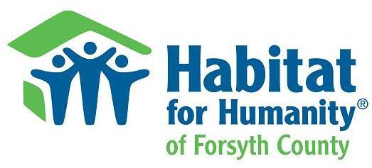 HabitatForsyth