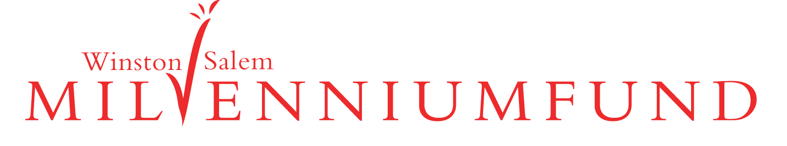 Millennium-Fund-Logo.png