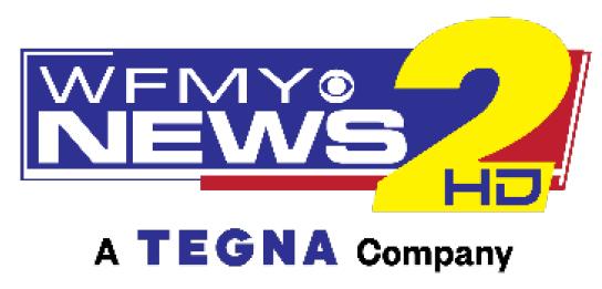 WFMY-NEWS2-TEGNAco.jpg
