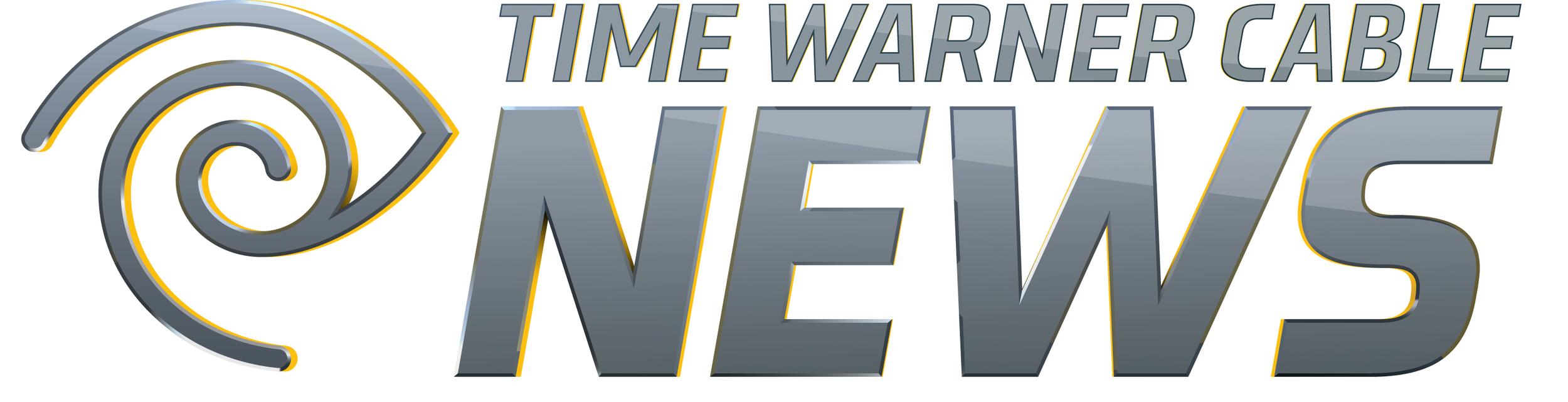 Twc News Logo.jpg